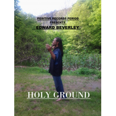 EDWARD BEVERLY - HOLY GROUND