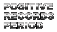 Positive Records Period